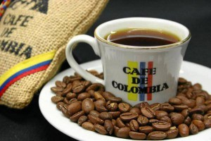 hendias-cafe-de-colombie