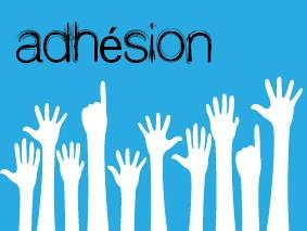 adhesion1